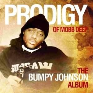 The Bumpy Johnson Album