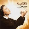 Psaumes Pour Le 3ème Millénaire - 2001 - Soeur Marie Keyrouz