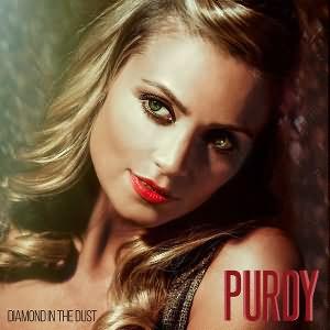 Diamond in the Dust (iTunes)
