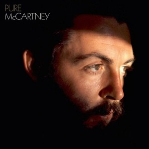 Pure McCartney [2CD]