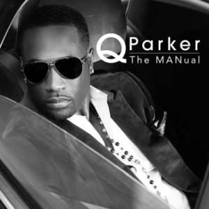 The MANual (Album)