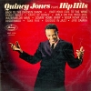 Plays Hip Hits - 1963 - Quincy Jones