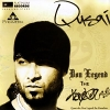 Don Legend The Kamelion - 2008 - Qusai
