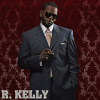 12 Play Fourth Quarter - 2008 - R.Kelly