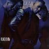 Born Into The 90s - 1992 - R.Kelly