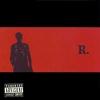 R. - 1998 - R.Kelly