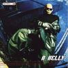 R.Kelly - 1995 - R.Kelly