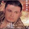 Ghalaak - 2004 - Rabea El Asmar