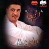 Radi - 2003 - Reda