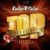 Radio Italia Top Collection Hits - 2011 - V.A