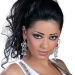 Rahma Reyad