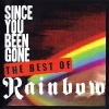 Since You Been Gone (The Best Of) - 2014 - Rainbow