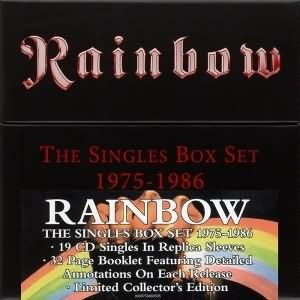 The Singles Box Set (1975-1986)