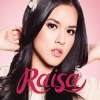 Heart To Heart - 2013 - Raisa