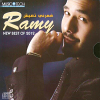 New Best Of 2012 - 2012 - Ramy Ayach
