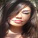 Rania Bassil
