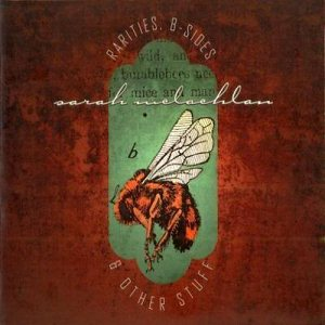 Rarities B-Sides & Other Stuff Vol.2
