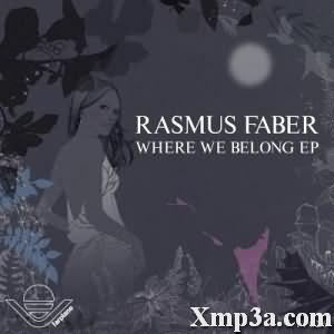 Where We Belong EP (Inc Bonus Track)