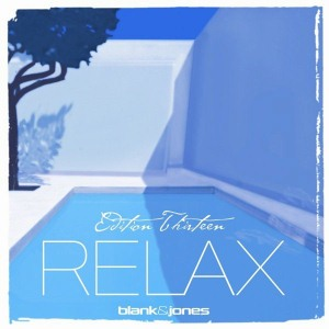 Relax Edition 13