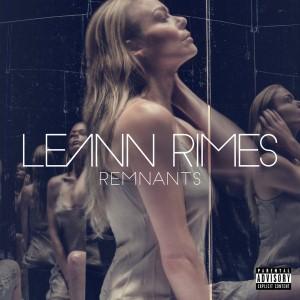 Remnants [Deluxe]