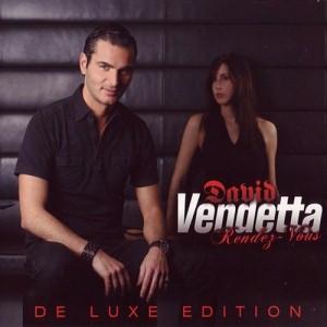 Rendez-Vous (Deluxe Edition)