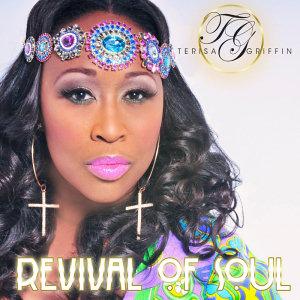 Revival Of Soul