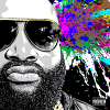 Mastermind (Deluxe Edition) - 2014 - Rick Ross