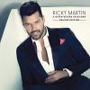 A Quien Quiera Escuchar (Deluxe Edition) - 2015 - Ricky Martin