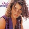 Ricky Martin - 1991 - Ricky Martin