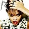 Talk That Talk - 2011 - Rihanna