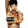Unapologetic (Deluxe Edition) - 2012 - Rihanna