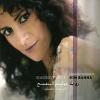 Seasons Of Violet - 2007 - Rim Banna