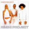 Dance Balance - 2000 - Rimini Project