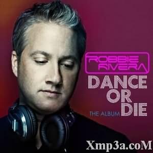 Dance Or Die (The Album)