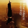 Escapology - 2006 - Robbie Williams