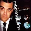 I`ve Been Expecting You - 1998 - Robbie Williams