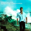 In And Out Of Consciousness (Greatest Hits 1990-2010) - 2010 - Robbie Williams