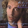 Walls Have Eyes - 1985 - Robin Gibb