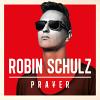 Prayer - 2014 - Robin Schulz