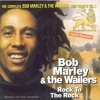 Rock To The Rock - 1973 - Bob Marley