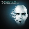 Openminded! - 2011 - Roger Shah