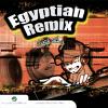 Egyptian Remix - 2008 - Rotana