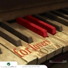 For Lovers Only - 2012 - Rotana
