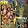 Rotana Hits Vol.2 - 2005 - Rotana