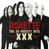 The 30 Biggest Hits XXX - 2014 - Roxette