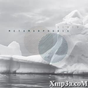 Metamorphosis (Album)