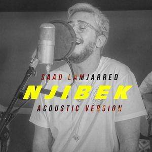 Njiebk (Acoustic Version)