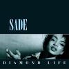 Diamond Life - 1984 - Sade