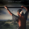 Soldier Of Love - 2010 - Sade