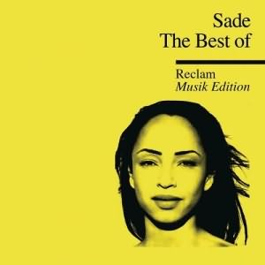 The Best Of [Reclam Musik Edition]